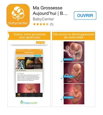 2.0 PREGNANCY