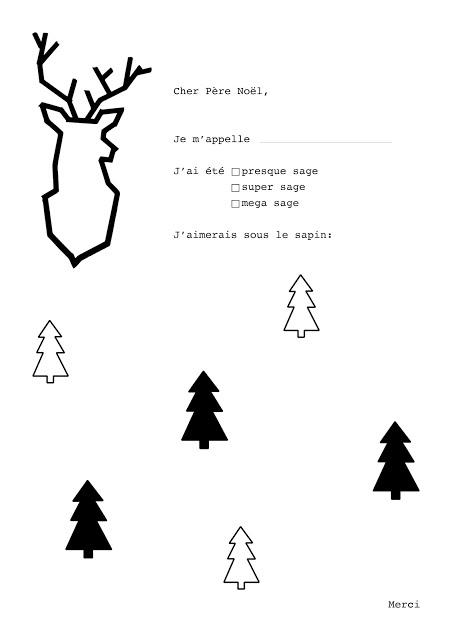 TGUK_Santa