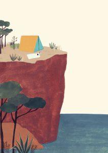 camping_670